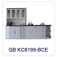 GB KC8199-BCE